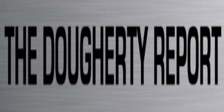 The Dougherty Report
