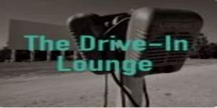 The Drive In Lounge