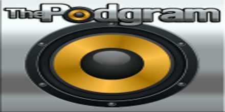 The Podgram