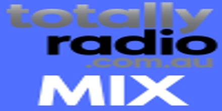 Totally Radio Mix