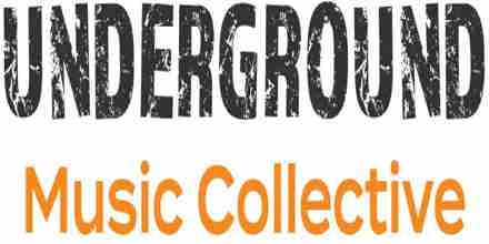 Underground Music Collective
