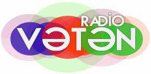 Veten Radio