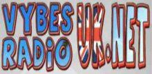 Vybes Radio UK