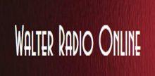 "<span lang =""es"">Walter Radio Online</span>"