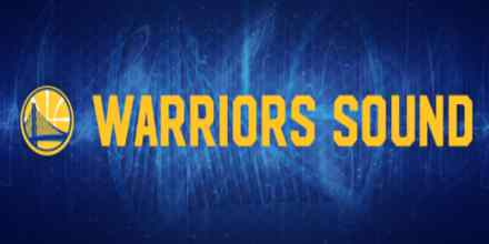 Warriors Sound