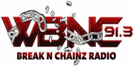 WBNC Break N Chainz Radio