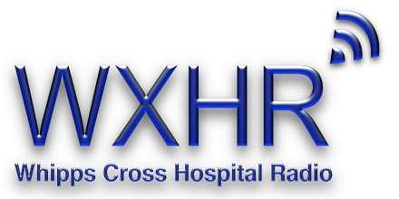 Whipps Cross Hospital Radio