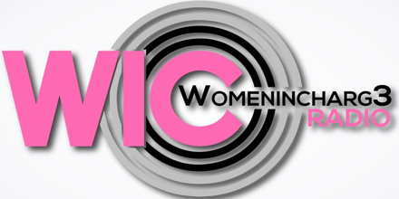 Womenincharg3 Radio