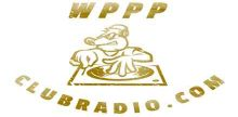 Wppp Club Radio