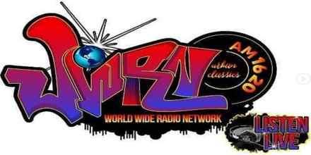 Wrn Radio