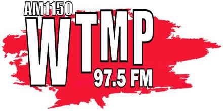 WTMP Radio