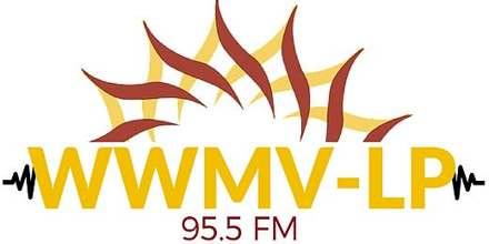 WWMV LP