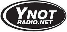 Y Not Radio