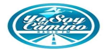 Yo Soy El Camino Radio FM