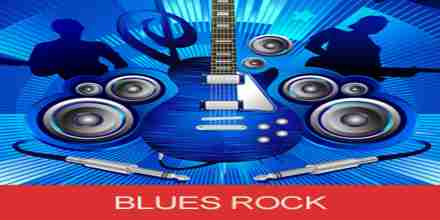 1jazz ru Blues Rock