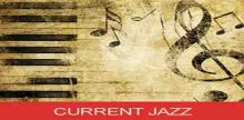 1jazz ru Current Jazz