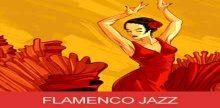 1jazz ru Flamenco Jazz