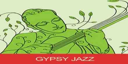 1jazz ru Gypsy Jazz