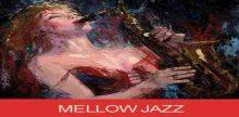 1jazz ru Mellow Jazz