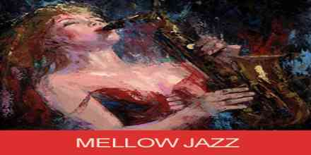 1jazz ru Mellow Jazz