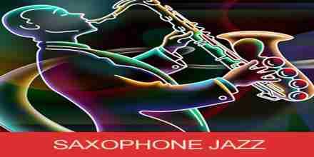 1jazz ru Saxophone Jazz