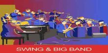 1jazz ru Swing and Big Band