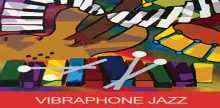 1jazz ru Vibraphone Jazz