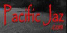 Aloha Joes Pacific Jaz