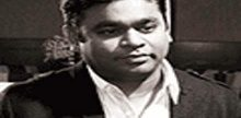 AR Rahman Lite