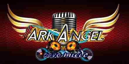 Arkangel Cero Miedo Radio