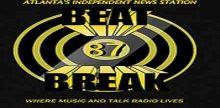 Beat Break 87 FM