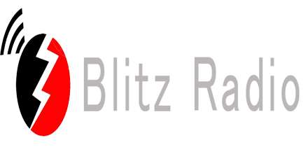 Blitz Radio Nigeria