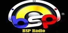 BSP Radio