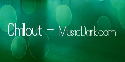 Chillout – MusicDark.com