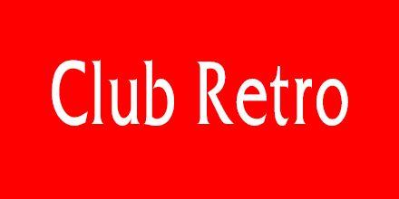 Club Retro
