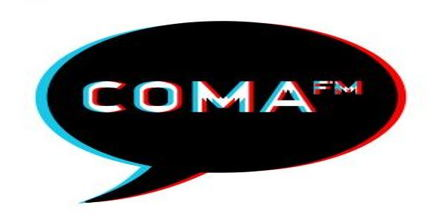 Coma FM