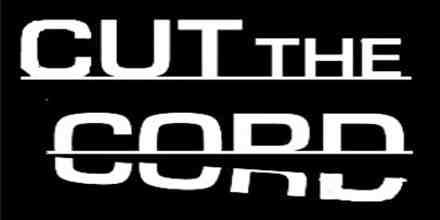 Cut The Cord Radio