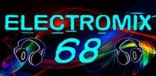 Electro Mix 68