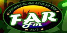 FAR 247 FM