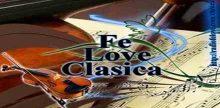 FeLove Clasica