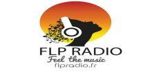 Flp Radio