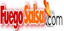 Fuego Salsa