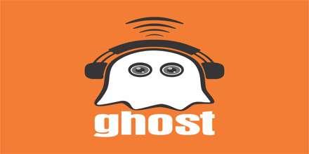 Ghost Radios