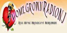 HomeGrownRadioNJ