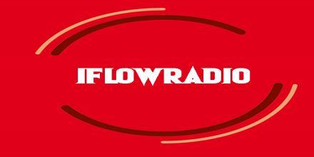 iFlowRadio