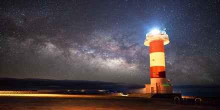 KTLH-DB The Lighthouse