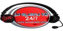 La Clasica FM