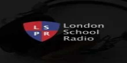 London School Radio