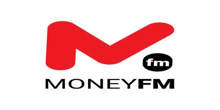 Money FM Radio