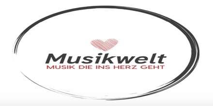 Musikwelt